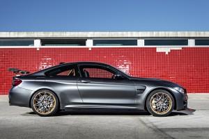 2016 BMW M4 GTS (23)