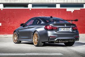 2016 BMW M4 GTS (24)