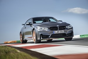 2016 BMW M4 GTS (3)