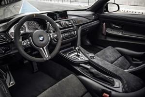 2016 BMW M4 GTS (32)