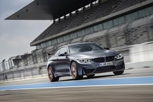 2016 BMW M4 GTS (33)