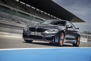 2016 BMW M4 GTS (34)