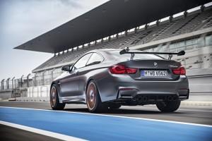 2016 BMW M4 GTS (36)
