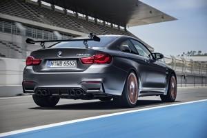 2016 BMW M4 GTS (37)