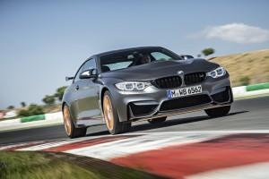 2016 BMW M4 GTS (4)