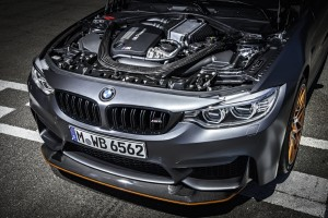 2016 BMW M4 GTS (41)