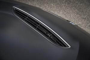 2016 BMW M4 GTS (44)