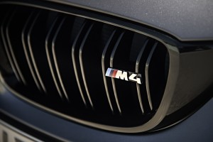 2016 BMW M4 GTS (48)