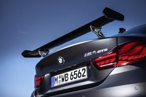 2016 BMW M4 GTS (53)