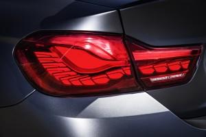2016 BMW M4 GTS (54)