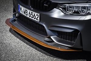 2016 BMW M4 GTS (56)