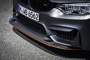 2016 BMW M4 GTS (57)