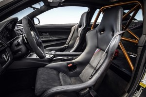 2016 BMW M4 GTS (59)