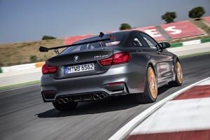 2016 BMW M4 GTS (6)