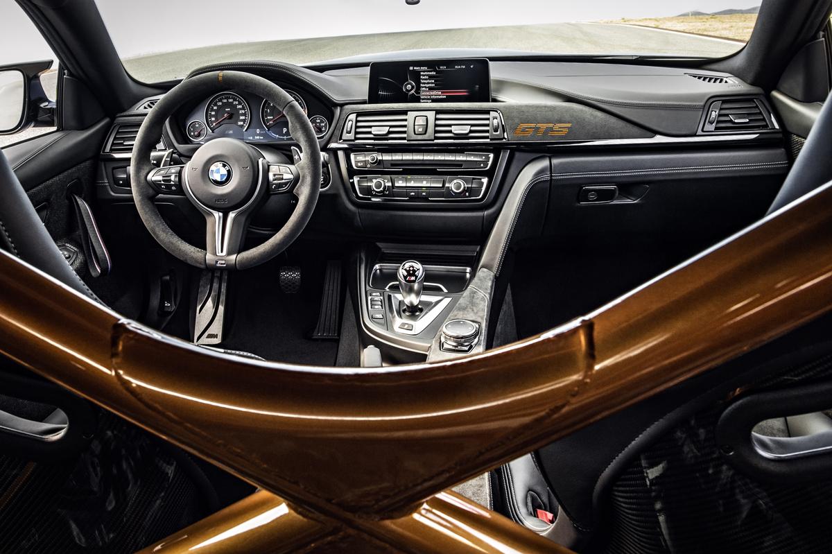 2016 BMW M4 GTS (64)