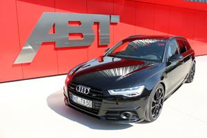 ABT A6