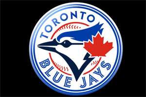 Blue Jays Ferrari Reaction Video