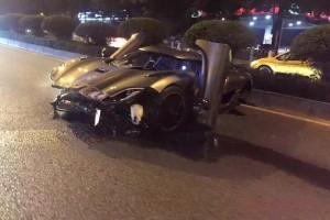 Koenigsegg Agera R Crash (1)