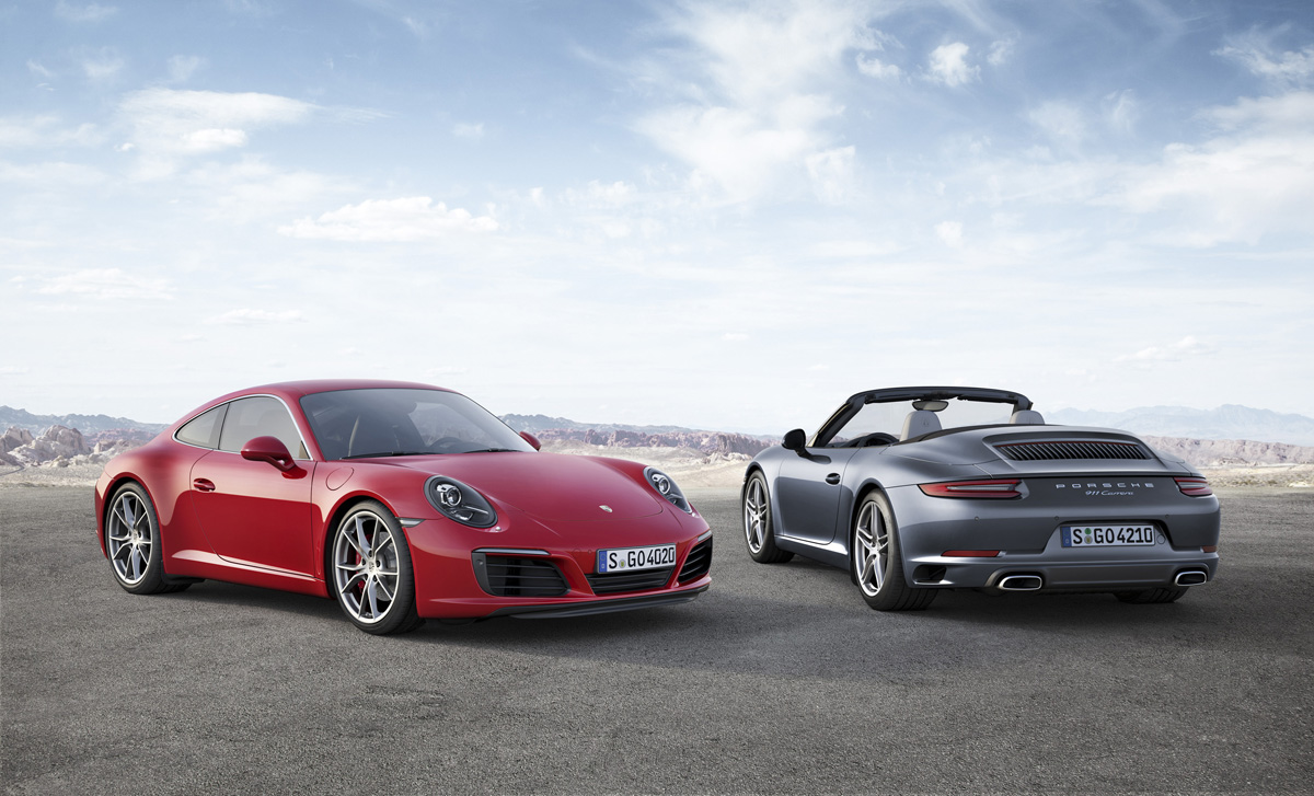 Turbocharged-Porsche-911-Carrera-and-Carrera-S-10