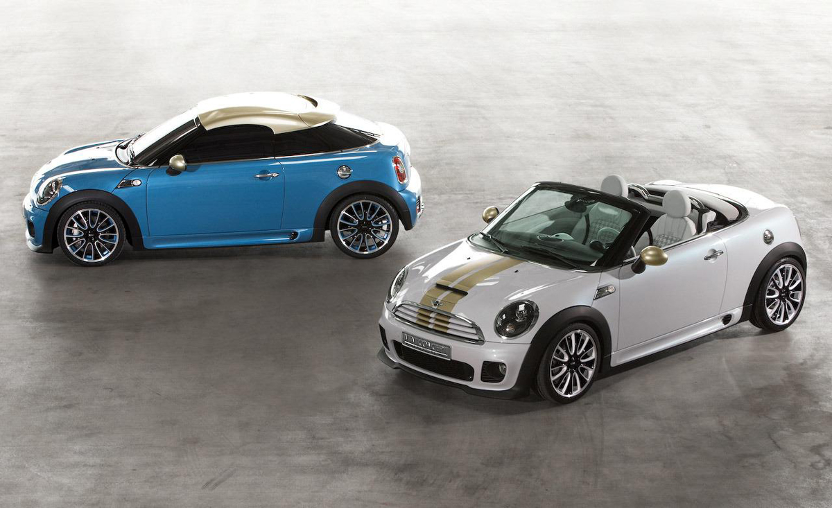 it-is-end-of-the-road-for-mini-coupe-and-roadster-1