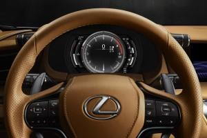 Lexus LC 500 (43)