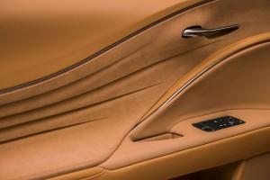 Lexus LC 500 (49)