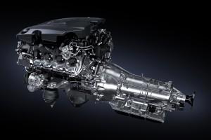 Lexus LC 500 (54)