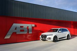 ABT QS7