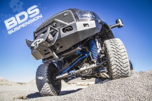 Fade to Black RAM 3500 by Off Road Outlaws (18)