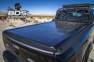 Fade to Black RAM 3500 by Off Road Outlaws (28)