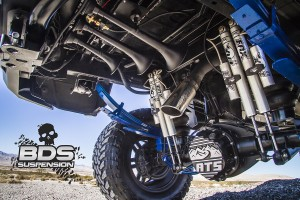Fade to Black RAM 3500 by Off Road Outlaws (30)