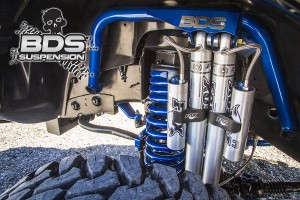Fade to Black RAM 3500 by Off Road Outlaws (39)