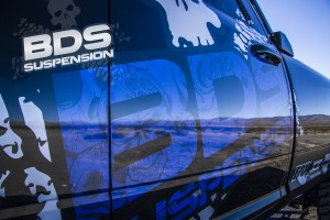 Fade to Black RAM 3500 by Off Road Outlaws (8)