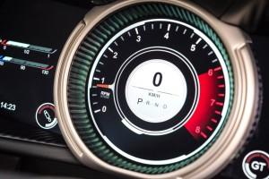 2017 Aston Martin DB11 (29)