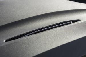 2017 Aston Martin DB11 (34)