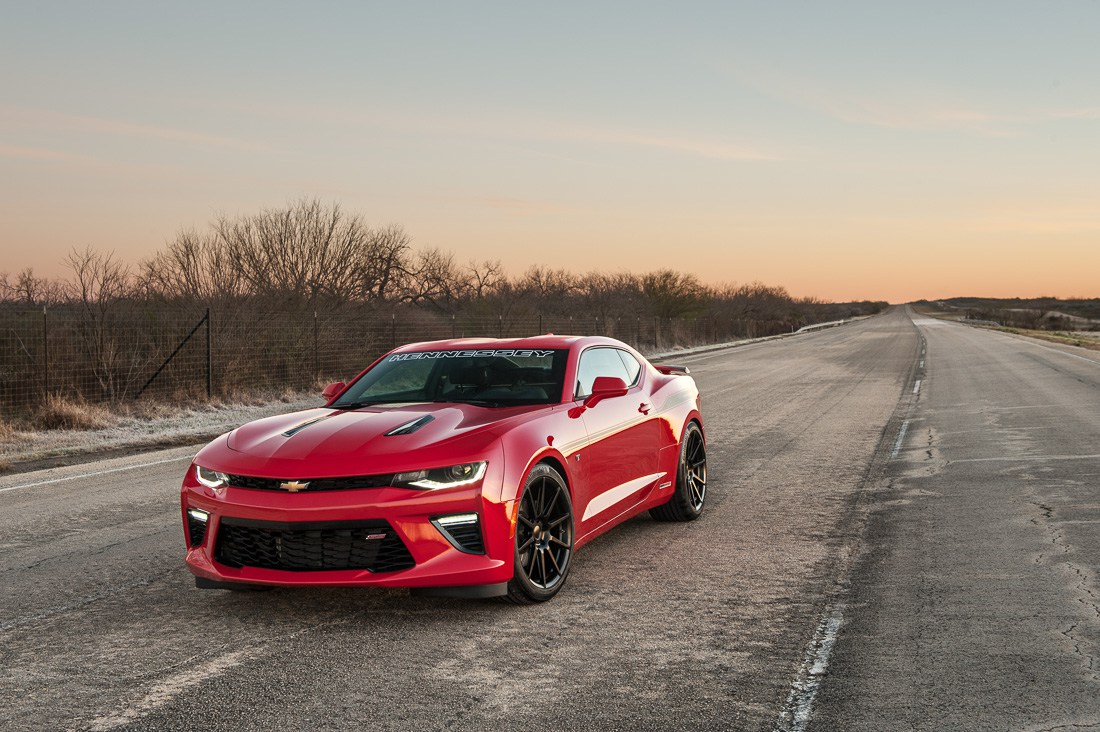 let s go 202 mph in the hpe750 supercharged camaro ss. Black Bedroom Furniture Sets. Home Design Ideas