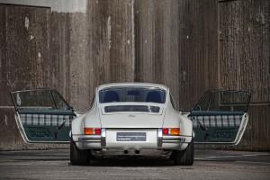 KAGE RETRO Porsche 911 (13)