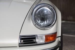 KAGE RETRO Porsche 911 (15)