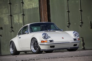 KAGE RETRO Porsche 911 (24)