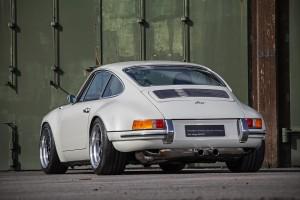 KAGE RETRO Porsche 911 (25)