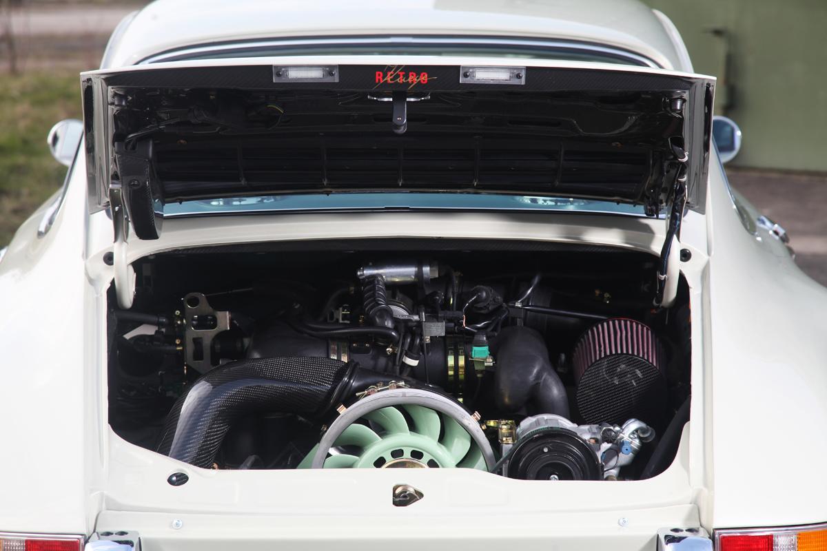 KAGE RETRO Porsche 911 (32)