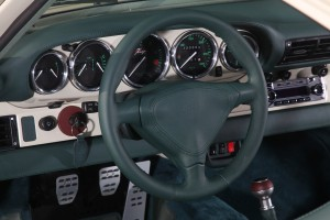 KAGE RETRO Porsche 911 (34)