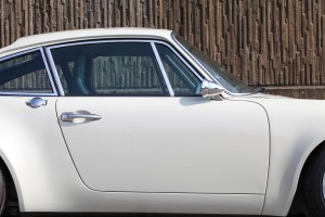KAGE RETRO Porsche 911 (7)