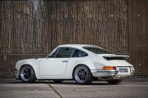 KAGE RETRO Porsche 911 (9)