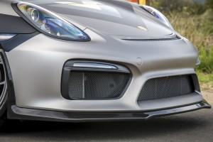 Vorsteiner Porsche Cayman GT4 (18)
