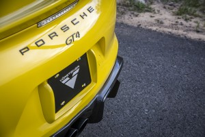 Vorsteiner Porsche Cayman GT4 (59)