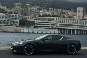 VengeanceMonaco16