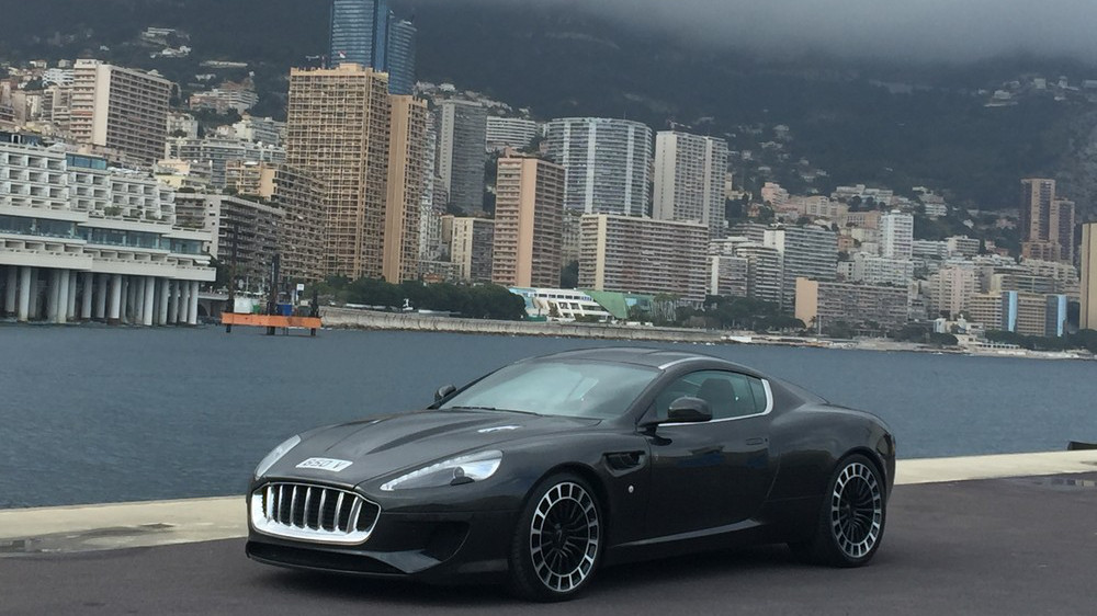 VengeanceMonaco17