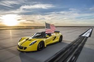 venomgt-convertible-world-record-02