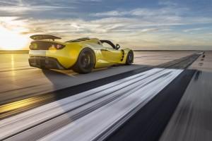 venomgt-convertible-world-record-04